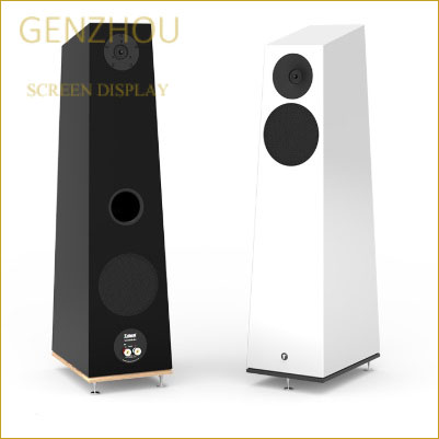 HI-FI Series  Serenade 6.2 Audio